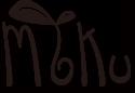 朝倉(甘木)の美容室